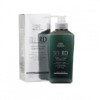 SH-RD Nutra-Therapy Conditioner (480 ml.) - Питательный кондиционер