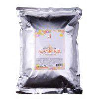 AC Control Modeling Mask / 1kg. - Альгинатная маска для проблемной кожи