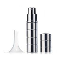 Perfume Bottle - Емкость для парфюма