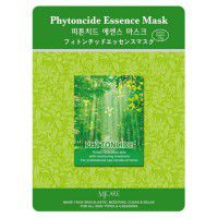 Phytoncide Essence Mask - Маска антибактериальная