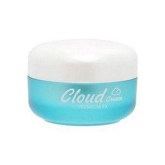 TonyMoly Premium RX Cloud Cream - Увлажняющий крем
