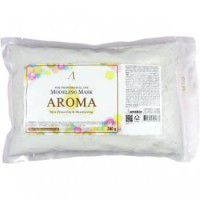 Aroma Modeling Mask / Refill - Альгинатная маска антивозрастная