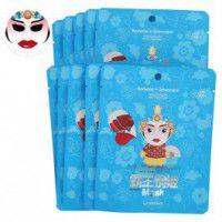 Peking opera mask series - Queen - Маска антивозрастная