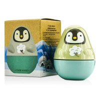 Missing U Hand Cream Fairy Penguin - Крем для рук