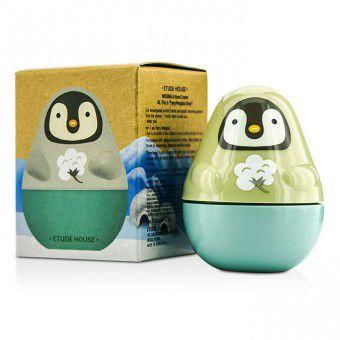Missing U Hand Cream Fairy Penguin - Крем для рук