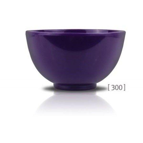 Rubber Ball 300сс - Чаша для масок