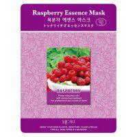 Raspberry Essence Mask - Маска антивозрастная