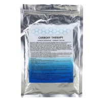 Carboxy Co2 Gel - Карбокситерапия для тела