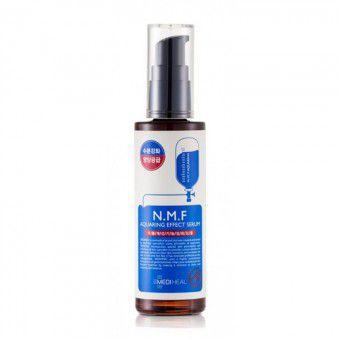 Mediheal N.M.F. Aquaring Effect Serum - Сыворотка для лица увлажняющая с N.M.F.