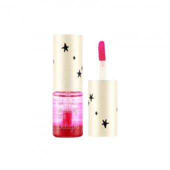 TonyMoly Delight Shaking Tint 01 Shaking Pink - Тинт для губ 01