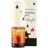Delight Shaking Tint 03 Shaking Orange - Тинт для губ 03