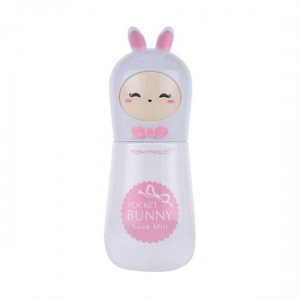 Pocket Bunny Sleek Mist - Мист для жирной кожи