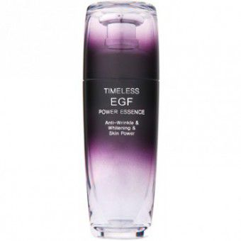 TonyMoly Timeless Egf Power Essence - Эссенция для лица
