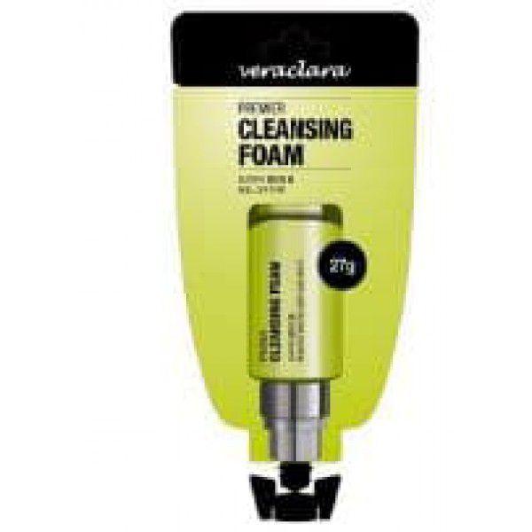 Premier cleansing foam - Пенка  очищающая премьер