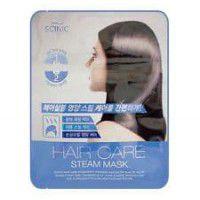 Hair Care Steam Mask - Маска для волос