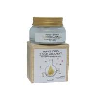 Perfect Energy G-Stem Cell Cream - Увлажняющий гель крем