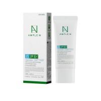 Hyaluron Shot Sun Care SPF 50+/PA++++ IRF 20 - Солнцезащитный крем для лица