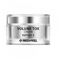 Volume TOX Cream Peptide 9 - Крем омолаживающий с пептидами