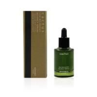 Cactus Inner Skin Moisture Bouncy Serum - Сыворотка-концентрат для лица на основе 99,4% экстракта кактуса