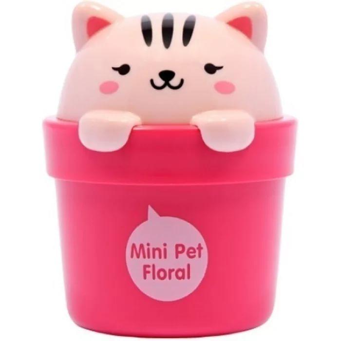 Mini Pet Hand Cream 03 - Крем для рук