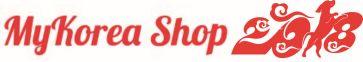 MyKoreaShop - интернет-магазин корейской косметики