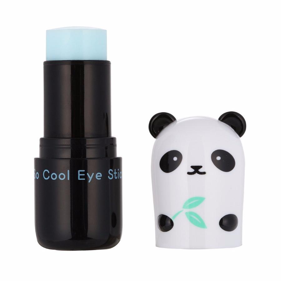 Panda's Dream So Cool Eye Stick - Cтик от темных кругов под глазами