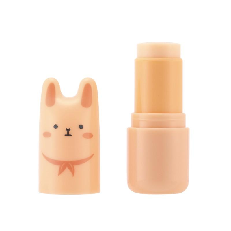 "Pocket Bunny Perfume Bar 02 Juice Bunny - Духи-стик ""кролик"""